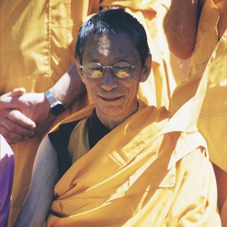 Atemmeditation - Meditieren lernen