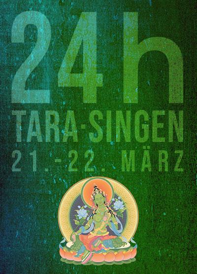 Tara Singen 2019