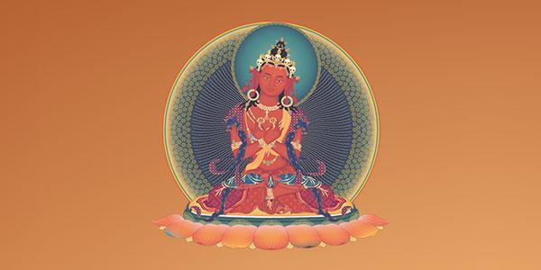 Gemeinsame Meditation Luzern