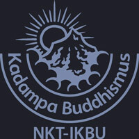 Neue Kadampa Tradition - International Kadampa Buddhist Union